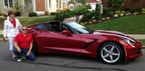 red-corvettes-willie-karen